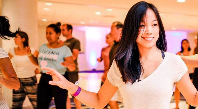 6 super simple advices to kick start your beginner Salsa lessons